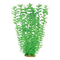 Aquatic Plants Аквариумное Растение, 55 См Х 4 Шт/уп. Арт.5576