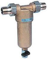 Фильтр для воды механической грубой очистки HONEYWELL FF06-1/2AAM