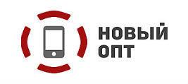 """Магазин запчастей для смартфонов """"Новый Опт"""""""