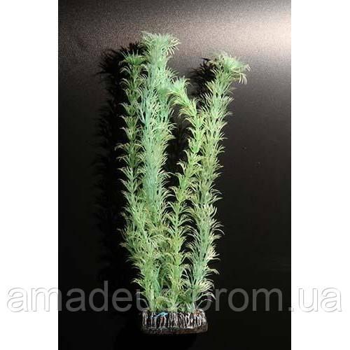Aquatic Plants Аквариумное Растение Флуоресцентное, 30 См. Арт.30090Y