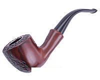 Курительная трубка Боцман №4944
