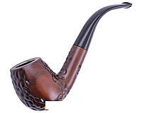 Курительная трубка Бриз 4942