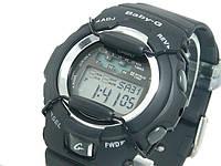 Женские часы CASIO Baby-G BG-1001-1VER