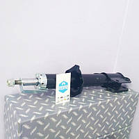 Амортизаторы передние (газ-масло) Chery Kimo S12/ Jaggi S21/ Beat S18D (Rider) - 2шт, фото 1