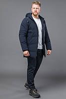 Зимняя мужская Куртка Tiger Force -  70911