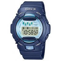 Женские часы CASIO Baby-G BG-1001-2CVER