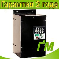 Преобразователь частоты CFM310 - 5,5кВт