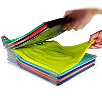 Органайзеры для хранения одежды EZSTAX D1119