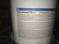 Пропитка Sigmawood CE41