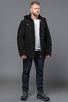 Зимняя мужская Куртка Tiger Force -71360