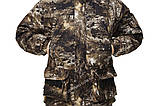 """Демисезонный костюм для рыбаков и охотников """"HANTER"""" Код: """"Снайпер"""", фото 5"""