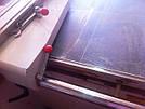 MJ90 форматно раскроечный станок бу для распиловки ДСП, 2004г., фото 4