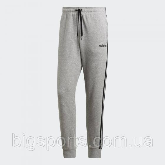 Штаны муж. Adidas Essentials 3-Stripes Cuffed (арт. FI0823 ), фото 1