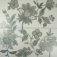 Декор ACQUARELLI (ZNXQ1DR) FIORE BIANCO 60x60