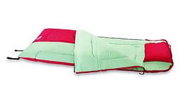 Спальный мешок-одеяло Slumber 300 Bestway 68047