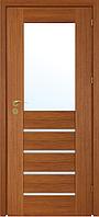 Межкомнатные двери Verto Лада-Нова 6А.5