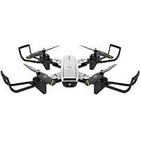 Квадрокоптер Drone SG 700 c WiFi камерой D1265