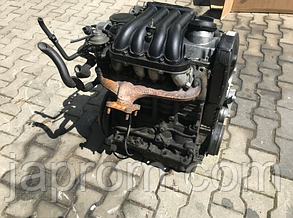 Мотор (Двигатель) VW Golf IV Bora Skoda Octavia AGP / AQM 1.9 SDI 2001r  50KW