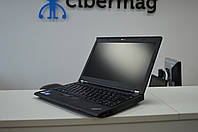 Ноутбук Lenovo Thinkpad X230, фото 1
