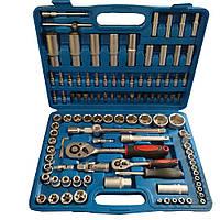Профессиональный набор инструмента TianFeng Tools 108PCS D1366