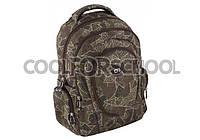 Рюкзак моледжный  CFS CF85270 Regular Stile