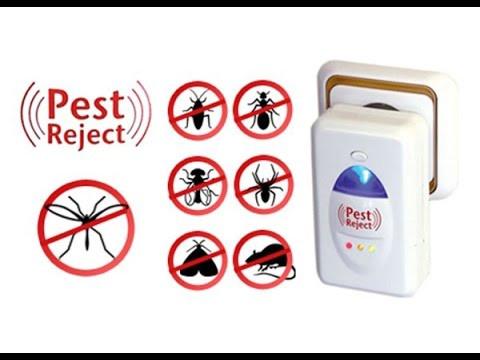 Отпугиватель грызунов комаров мух отпугиватель птиц купить в спб