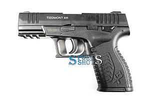 Стартовый пистолет Retay Tiedmont XR