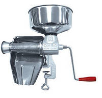 Marcato NEW Omra OM-2300-ER ручная соковыжималка - протирка для томатов и ягод