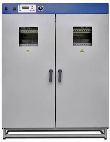 Сушильный шкаф СП-730 (программируемый), фото 2