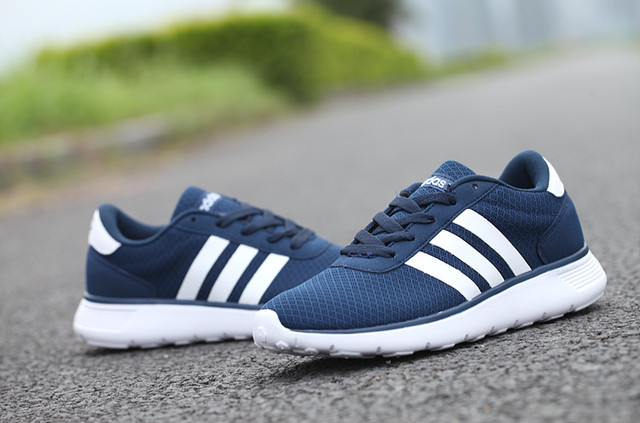 07af7ba52b24 Мужские кроссовки Adidas Neo 2015 купить в Днепропетровске и Украине от  компании