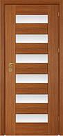 Межкомнатные двери Verto Полло 3.6