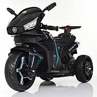 Мотоцикл M 3965EL-2