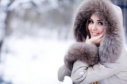 Женские зимние куртки с натуральным мехом оптом от украинского производителя.