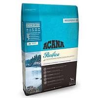 Acana Pacifica Dog Сухой Корм Со Вкусом Тихоокеанской Рыбы Для Собак Всех Пород, 340 Г