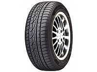 Шины Hankook Winter I*Cept Evo W310 265/70 R16 112T