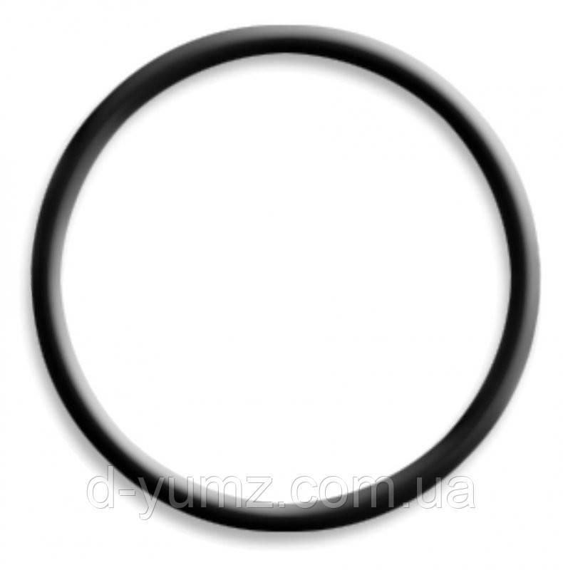 Кольцо уплотнитоельное топливного штуцера 14*19*1.0 ЮМЗ