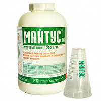 Гербицид Майтус 0,3 кг (Титус)
