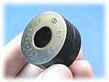 Подушка крепления радиатора КрАЗ  малая (256-1302139)