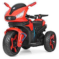 Мотоцикл M 3965EL-3