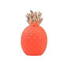 Бальзам для губ «Neon pineapple»