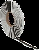 Бутиловый шнур   Шнур бутил.монтаж.d=4мм*12.5м [00004000SBL0004000]