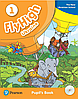Fly High 1 PB with CD-Rom