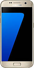 Смартфон Samsung G930FD Galaxy S7 32Gb Gold