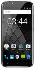Смартфон Oukitel U22 2/16Gb Black