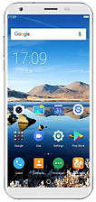 Смартфон Oukitel K5 White