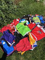 Велоодежда,велоформа,спортивные футболки