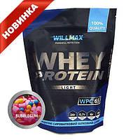 Протеин Гадяч Willmax Новые вкусы, Оптовые цены