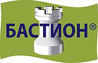 Кольцо защитное реактивной штанги КрАЗ (214-2919058-02)