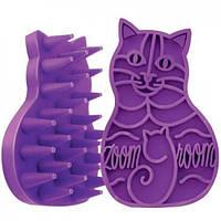 Игрушка KONG для котов зумгрум