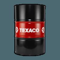 Трансмиссионное масло Geartex EP-5 80W-90 208 л